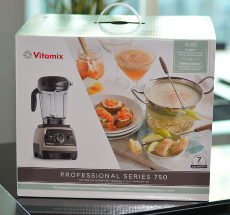 Vitamix750-box