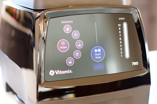 vitamix-780-touchscreen