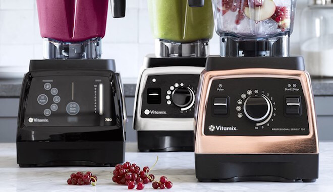 vitamix-professional-series-750-780