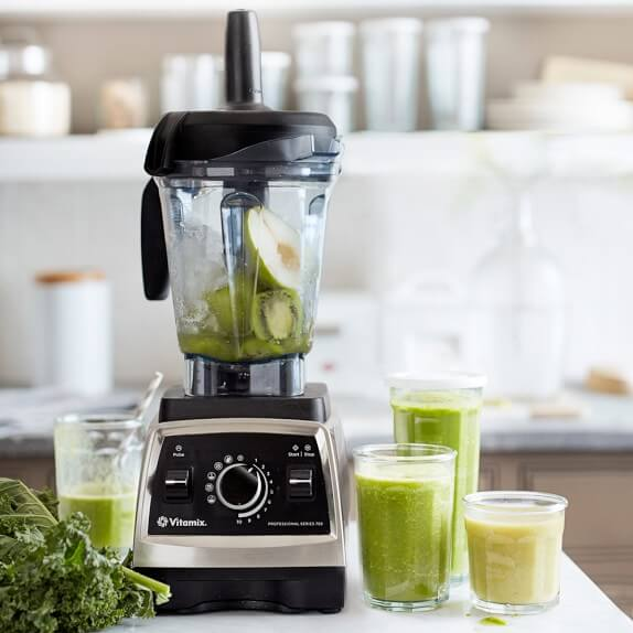 vitamix-professional-series-750-heritage-blender-c