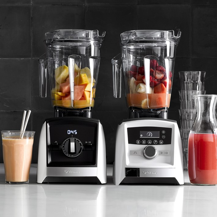 vitamix-ascent-series