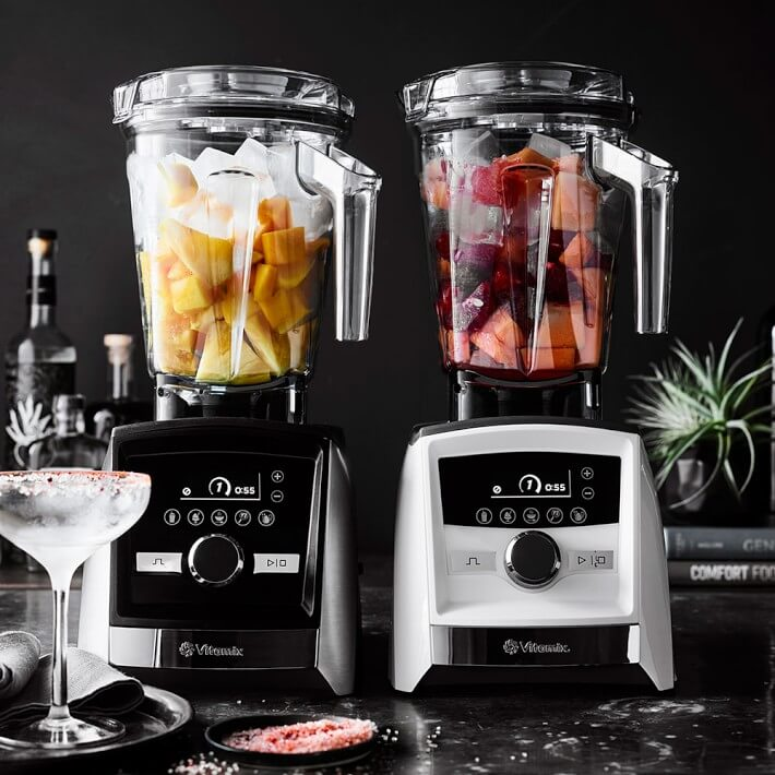 vitamix-a3500-ascent-series-blender